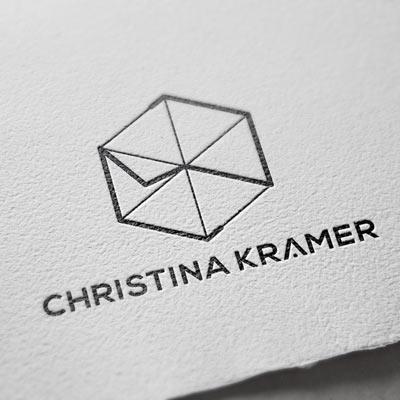 diecreativen-kunden-christinakraemer-corporatedesign-logo