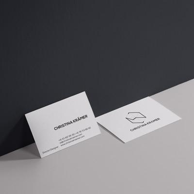 diecreativen-kunden-christinakraemer-corporatedesign-visitenkarte