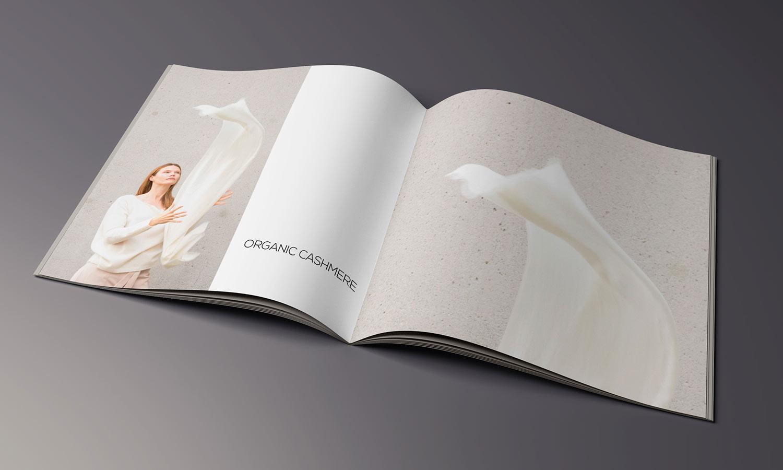 diecreativen-kunden-christinakraemer-print-broschuere