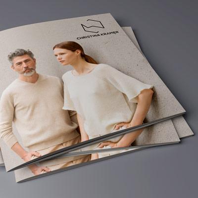 diecreativen-kunden-christinakraemer-print-broschuere2