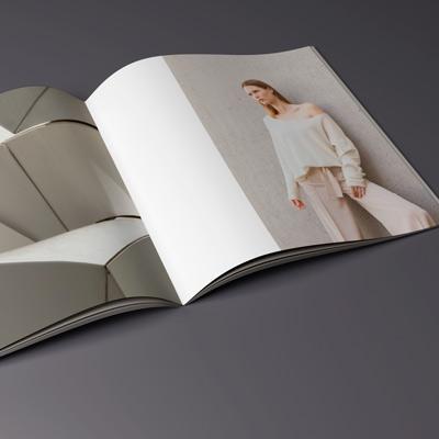 diecreativen-kunden-christinakraemer-print-broschuere3