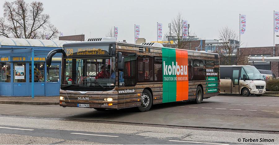 diecreativen-kunden-kohbau-bus-torbensimon01